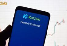 KuCoin bị Tòa án Tối cao Singapore khóa tên miền chính và cấm di chuyển tài sản