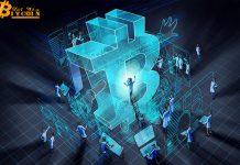 PlanB: Bitcoin halving sẽ quyết định sự sống còn của mô hình Stock-to-Flow