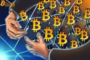 Grayscale hiện nắm giữ 1,7% nguồn cung Bitcoin sau ghi nhận quý đầu tư kỷ lục 500 triệu USD
