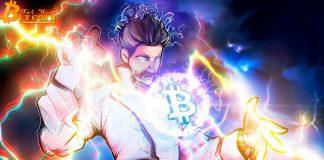 Nhà máy điện ở New York bán hashpower Bitcoin cho các nhà đầu tư tổ chức