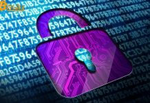 Cựu kỹ sư Google tuyên bố hack được file Zip chứa 300.000 USD Bitcoin