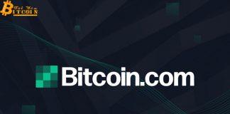 Bitcoin.com sa thải đến 50% nhân sự trước thềm halving