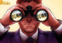 Philippines cảnh báo về mô hình Ponzi lừa đảo tiền điện tử Bitcoin Revolution