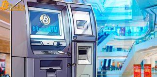 Nigeria trở thành quốc gia châu Phi thứ 8 chào đón máy ATM Bitcoin