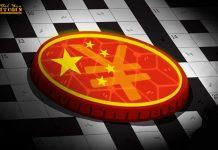 Trung Quốc đã thử nghiệm tiền điện tử, Việt Nam tính sao?