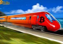 """Giai đoạn """"tích lũy"""" 896 ngày của Bitcoin sẽ châm ngòi cho đợt bull run tới $100.000"""