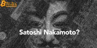 Satoshi Nakamoto tạo ra Bitcoin bằng hệ điều hành Windows hay Mac? Đây là câu trả lời