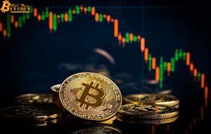 Bitcoin và tiền điện tử có thể gây khủng hoảng tài chính toàn cầu