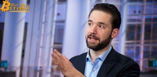 """Đồng sáng lập Reddit đã đầu tư 1% tài sản vào tiền điện tử, tuyên bố ông đã thấy """"mùa xuân"""""""