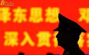 Wotoken: Cảnh sát Trung Quốc triệt phá đường dây lừa đảo tiền điện lớn thứ hai sau PlusToken