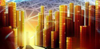 Công ty bất động sản của Thổ Nhĩ Kỳ Antalya Homes chấp nhận thanh toán bằng Bitcoin