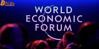 """Chainlink và MakerDAO xuất hiện trong danh sách """"Tiên phong Công nghệ"""" của Diễn đàn Kinh tế Thế giới"""