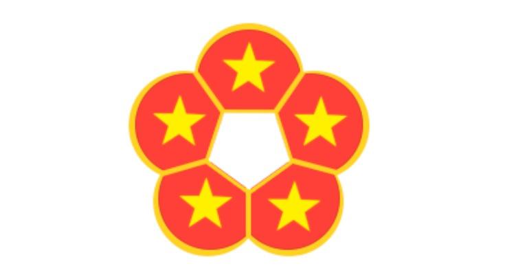VN99.Trade phát hành VN Token, mở bán ICO đến ngày 30-6-2020