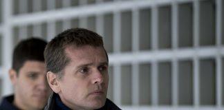 Cảnh sát New Zealand thu giữ 90 triệu USD từ nhà điều hành sàn BTC-e trong vụ án rửa tiền 4 tỷ USD