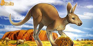 Người Úc hiện có thể thanh toán tiền mua Bitcoin tại Bưu điện
