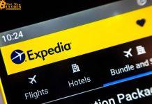 Expedia hợp tác với Travala.com chấp nhận thanh toán bằng tiền điện tử cho hơn 700.000 khách sạn