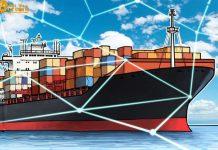 Cảng lớn nhất của châu Âu thí điểm Blockchain để nâng cao hiệu quả