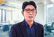 """CEO OKEx Jay Hao: Dogecoin """"không phải là một trò đùa"""""""