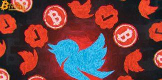 Vụ hack lớn nhất lịch sử Twitter: Nguy cơ khủng hoảng an ninh toàn cầu