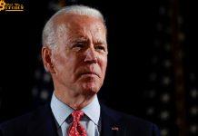 Joe Biden tuyên bố không sở hữu bất kỳ Bitcoin nào sau vụ hack chấn động của Twitter