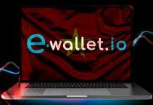 E-walletViet
