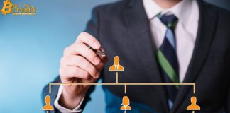 Kinh doanh đa cấp: Bản chất và sự biến tướng