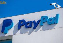 PayPal hợp tác với Paxos để hỗ trợ giao dịch tiền điện tử