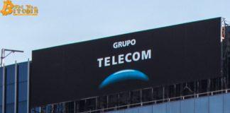 Công ty viễn thông lớn nhất Argentina bị tấn công Ransomware đòi 7,5 triệu USD Monero tiền chuộc