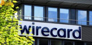 Cựu COO của Wirecard đã sử dụng Bitcoin để chuyển số tiền lớn đến Nga