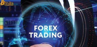 Bùng nổ chiếu bạc online: Khi forex, tiền ảo bắt tay cùng đa cấp