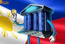 Ngân hàng trung ương Philippines cân nhắc phát hành tiền kỹ thuật số của riêng mình