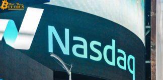 Equos của Diginex dự kiến trở thành sàn giao dịch tiền điện tử đầu tiên được niêm yết công khai ở Mỹ