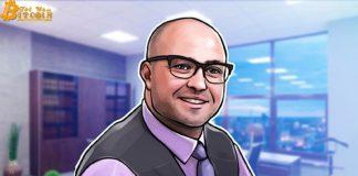 Mati Greenspan: Bitcoin và S&P 500 không còn tương quan nữa