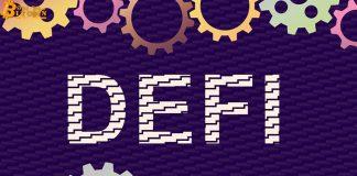 """Token DeFi YFI """"hoàn toàn vô giá trị"""" tăng vọt 53% chỉ trong một ngày"""