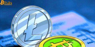Grayscale xác nhận giao dịch OTC cho Bitcoin Cash Trust và Litecoin Trust