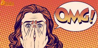 OMG Network tăng vọt hơn 100% sau thông báo tích hợp từ Tether