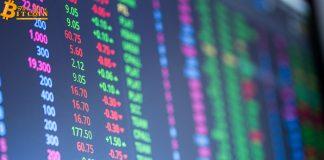 Sàn giao dịch tiền điện tử INX sẽ IPO token chứng khoán trị giá 117 triệu USD vào tuần tới