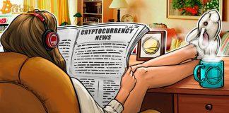 """Báo Anh """"The Independent"""" đưa tin về đợt tăng giá giữa đại dịch của Bitcoin"""