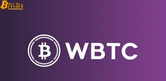 Binance niêm yết giao dịch WBTC giữa cơn sốt DeFi