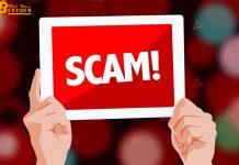 """Một dự án DeFi vừa """"exit scam"""" cùng với 20 triệu USD của các nhà đầu tư"""