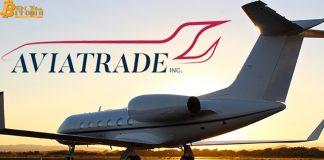 Các cá voi Bitcoin hiện có thể sử dụng BTC để mua máy bay phản lực riêng