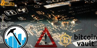 SEC Philippines cảnh báo người dân về kế hoạch Ponzi lừa đảo Mining City, Bitcoin Vault (BTCV)