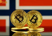 Qũy đầu tư chính phủ lớn nhất thế giới gián tiếp nắm giữ gần 600 Bitcoin
