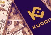 KuCoin tuyên bố tìm ra hacker đứng sau vụ hack 281 triệu USD tiền điện tử