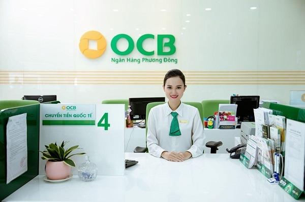 Ngân hàng Phương Đông (OCB) khẳng định không liên quan Tập đoàn Tài chính OCB Life. Trên thực tế nếu khách hàng thận trọng xem xét sẽ thấy nhận diện thương hiệu, nhãn hiệu của Ngân hàng OCB khác hẳn với nhãn hiệu gắn cùng các sản phẩm đầu tư ảo