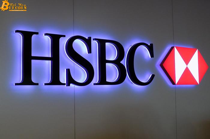 Nền tảng Tài trợ Thương mại Contour dựa trên Blockchain do HSBC hậu thuẫn chính thức ra mắt