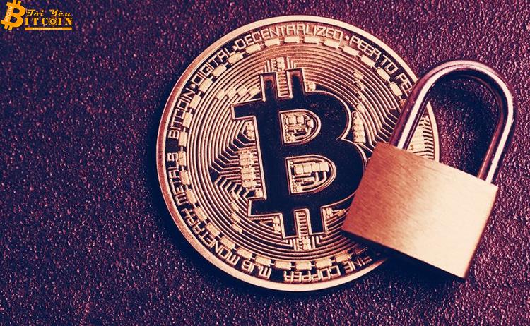 1,5 tỷ USD Bitcoin hiện đang bị khóa trong Ethereum