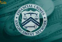 FinCEN phạt nhà điều hành dịch vụ trộn Bitcoin 60 triệu USD