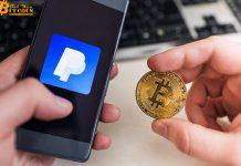 PayPay chính thức gia nhập không gian tiền điện tử