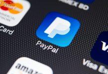 Phố Wall đẩy giá cổ phiếu PayPal lên mức cao nhất mọi thời đại nhờ tin tức Bitcoin